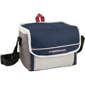 Campingaz Fold'N Cool Kylmälaukku Sarja, Suuri, dark blue